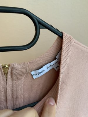 & Other Stories Viscose Pullover
