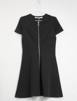 & other strories Dress