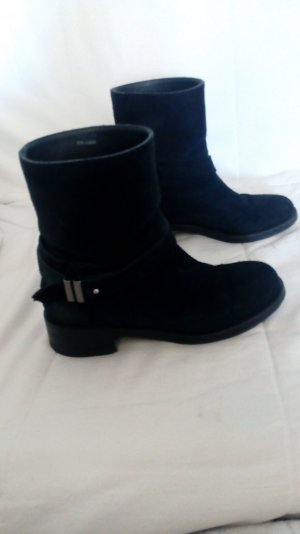 &otherstories stiefel