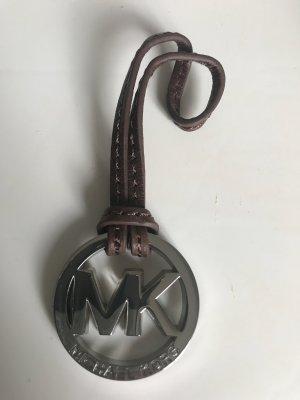 OTIGINAL Taschenanhänger von Michael Kors