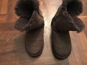 Otoginal Ugg Boots Größe 35