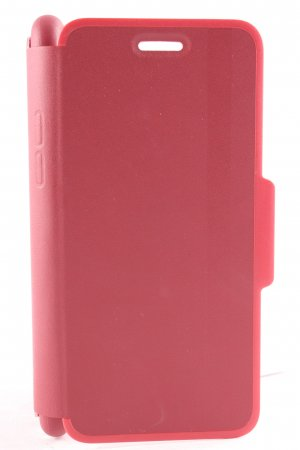 "Otterbox Carcasa para teléfono móvil ""iPhone 6/6s"" rojo oscuro"