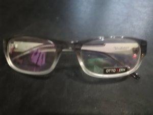 OTTO KERN Brillenfassung neu