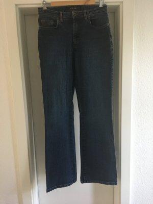 Otto Kern Damen Jeans bootcut
