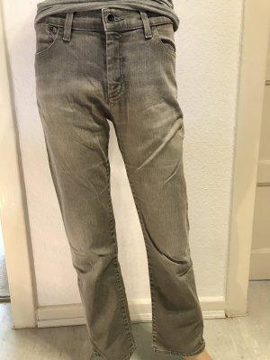 """Otto Kern Jeans """"Elisha"""""""