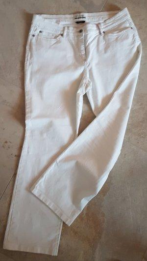 Otto Kern Jeans straight gr.46