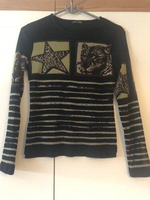 Otto Kern Shirt