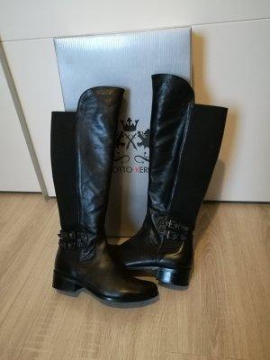Otto Kern Stiefel aus der aktuellen Winterkollektion