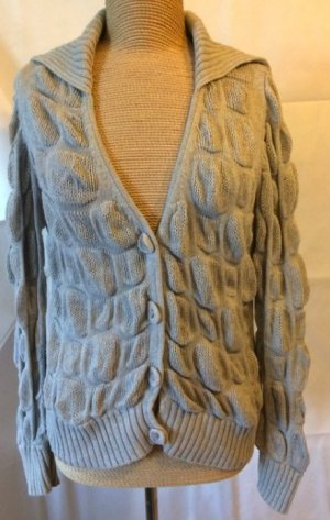 Oui Cardigan Gr. 38 top Zustand