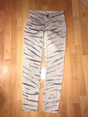 Oui Jeans