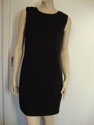 Oui Kleid 100% Original schwarz Gr. 36 1x getragen WIE NEU!!!
