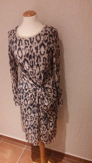 oui Leo Animalprint Gr 38 Stretch Neu