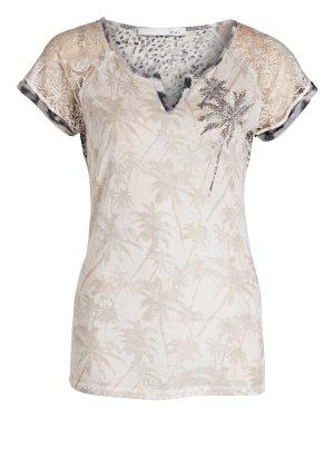 Oui Neu T-Shirt Gr. 38/40/42