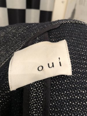 Oui Oversizer 36