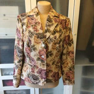 Oui Set Blazer Gr. 38 top Zustand