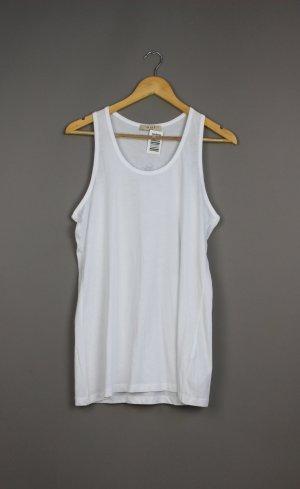 Oui T-Shirt Gr.42