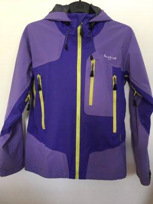 KilimAnjarO Outdoor Jacket multicolored