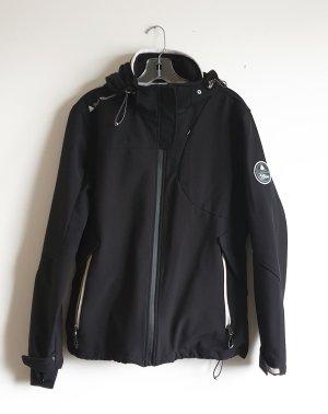 Outdoor Jacket black