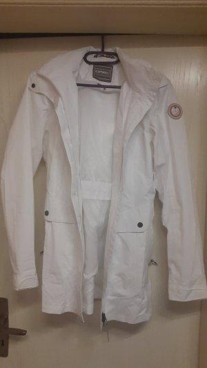 Outdoor Jacke von Icepeak - Größe 34
