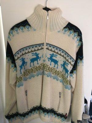 Outdoor Pullover von F.ill Campagnolo