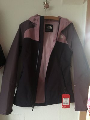 Outdoor/ Regenjacke/ Windjacke