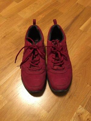 Outdoor Schuhe von Ecco