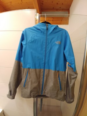 The North Face Giubbino multicolore