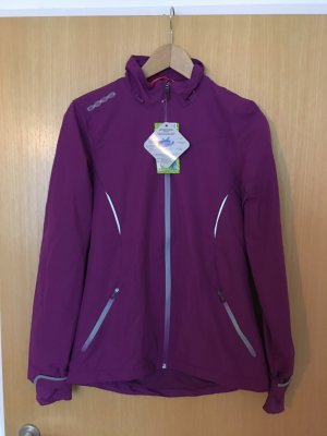 Outdoorjacke NEU