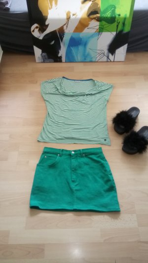 Outfit Gr M