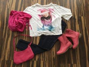 Outfit Paket 6 Teile Zara Gr. 36/38 Leggings