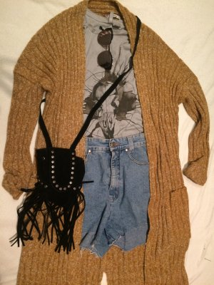 Outfit pull&bear/H&M/Zara