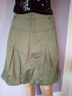 Outfitt Ballonrock Gr.38