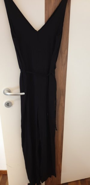 overal jumpsuit