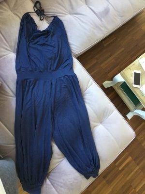 Tally Weijl Strandkleding blauw