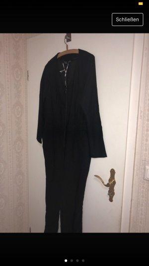 Esmara by Heidi Klum Pantalon zwart