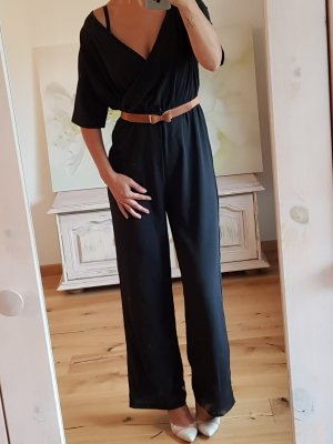 Overall Gr. M