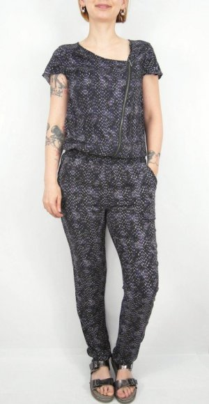 Overall Gr. S Jumpsuit Onepiece