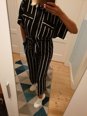 Overall H&M