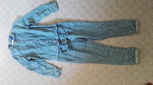 Overall Jeans PROMOD 42