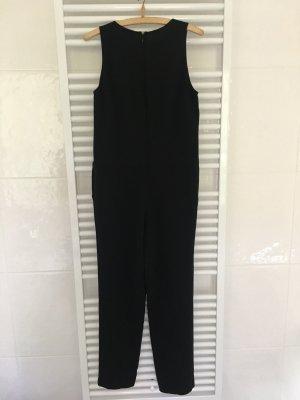Tara jarmon Jumpsuit black