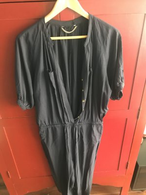 Overall lang, H&M Gr 40