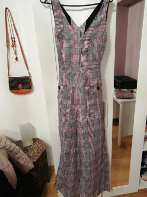 Overall mit Cut_out
