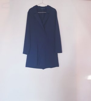 Overall playsuit business look gr. 42 Hallhuber