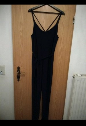 Overall Playsuit Jumpsuit