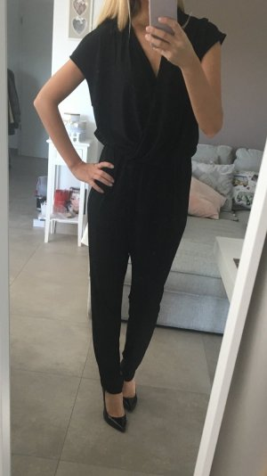 Overall Selected Femme NP 99,95 schwarz chic