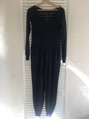 Stella McCartney Jumpsuit dark blue