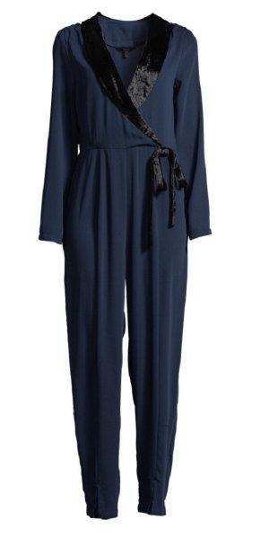 Overall Vero Moda  Gr.M blau