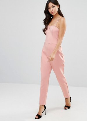 Overall von ASOS Collection