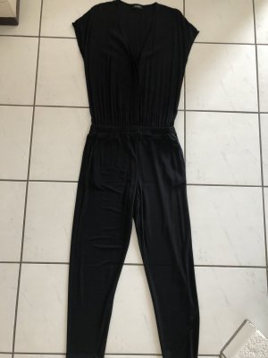 Max & Co. Trousers black