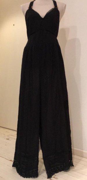 Overall von Zara